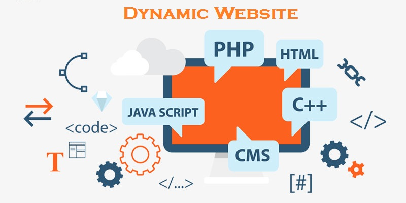 get-a-dynamic-website